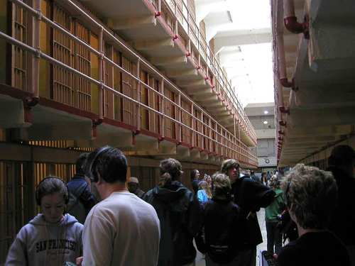 Cell_blocks_at_alcatraz